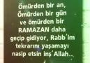 Mehmet Çördük - Amin Amin İNŞALLAH