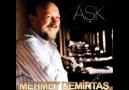 Mehmet Demirtaş - Aşk 2015