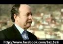 Mehmet Demirtaş - Ayaş Kalsın Sizlere 2012 Klip