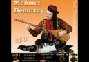 Mehmet Demirtaş - Aydost