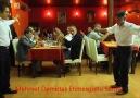 Mehmet Demirtaş - Doldur Meyhaneci '' 2013 Klip ''