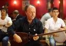 Mehmet Demirtaş - Doldur Meyhaneci '' KLİP 2013