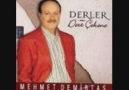 Mehmet Demirtaş - Sokak Kadını - 1989 - Video SanaL Başkent