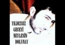 Mehmet DOLUNAY ''Yetim (Vurma Bana)''