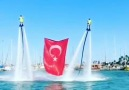 Mehmet Efendi - TÜRKİYEM