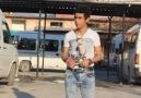 Mehmet Elik & Caner Ali / Ortam Halleri