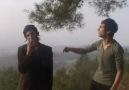 Mehmet elik & Yusuf korkmaz [ Yapma Anam ] HD Klip 2o14