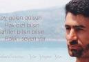 Mehmet Erarabacı Yan Yüreğim Yan Gör ki Neler Var