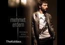 Mehmet Erdem - Haydi Gel Gidelim