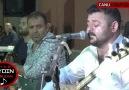Mehmet Erdurucan - Havva Ogut -... - Bozlak Sevdalıları Fan Sayfası