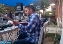 Mehmet Erdurucan - Yılan Dağı