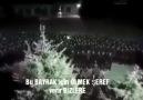 Mehmet Eser - T ki yükselsin ezanlarla müeyyed nmın ...