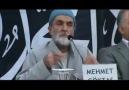 Mehmet Göktaş'tan Samimi İtiraflar