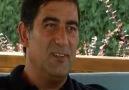 Mehmet Gönan - Ünal Karaman Fenerbahçe&ciddi anlamda...