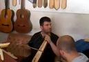 Mehmet gündoğdu İşte buna denir kemençe çalmak helal