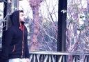Mehmet Güneş [ Gelen oLmamış ]- Officall Video-2015