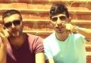 Mehmet Güneş & Mehmet Gümüş Ft KarahanLı [ Sevda Yeli ] 2015 Video Klip