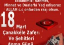 Mehmet Karabulut est avec Mustafa Eren... - Mehmet Karabulut
