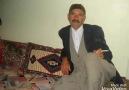 Mehmet Karakaya - Rabbim mekanlarını cennet eylesin