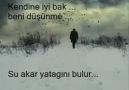 Mehmet Kavukcu & Şeyma Kavukcu - Kendine İyi Bak