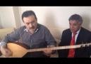 Mehmet Kayık & Salih Kahraman - Başımda Altın Tacım