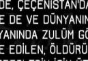 Mehmet Kızılay - İnne lillahi ve İnne iyleyhi raciun. !!
