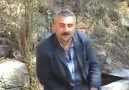 Mehmet Korkmaz - mehmet korkmaz-soğuk puvar şiiri