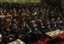 Mehmet Kumaş - Defalarca izlenmesi gereken bir konu!...