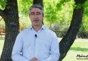Mehmet Oktay - &Başkanımız A. Deniz...
