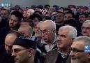 Mehmet Okuyan - Hac ve Umreye gitmek suudi arabistan&