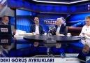 Mehmet Okuyan - Şefaat nedir Facebook