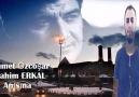 Mehmet Özcoşar - İbrahim Erkal Anısına Facebook