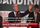 """Mehmet Özdemir - Biri """" NAMUS """" mu dedi"""
