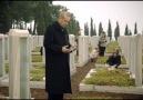 Mehmet Özhaseki - Rabbim kahraman ordumuzun yar ve...