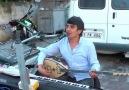 Mehmet Şimşek - Her Güzelin Kahrı Çekilmezmiş