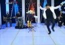 Mehmet SÜMER - ORMANCI   ''Rumeli Tv 2014''