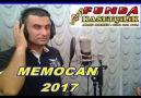 Mehmet Tas - potpori azar oldu yaralarım 2018 yeni...