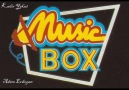 Mehmet Tekin - sean-kingston Remix