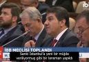 Mehmet Tevfik Göksu - İSTANBUL METRO Facebook