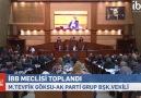 Mehmet Tevfik Göksu - SİLAHTARAĞA PROJESİ Facebook