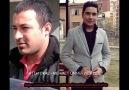 Mehmet ÜNNÜ-FATİH OKAL ''GAZLA DOLMUŞCUM  '' 2014 DÜET