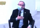 Mehmet Uyanık - AK Parti Düzce Milletvekili Fahri Çakır...