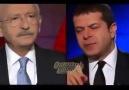 Mehmet Uyanık - ATATÜRKÇÜLER GURURLA İZLEYİN.. İŞTE LAİK...