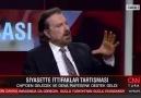 Mehmet Uyanık - ATATÜRKÇÜLER İZLEYİN.. BU ADAM CHP&