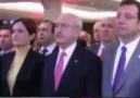 Mehmet Uyanık - Görüyorsunuz Değil miLAİK ATATÜRKÇÜLER...