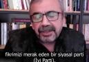 Mehmet Uyanık - İP-LER.. TİP-LER.. Eseriniz Gururla...