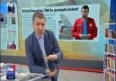 Mehmet Uyanık - İsmail Küçükkaya Selçuk Bayraktarı&