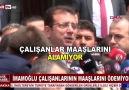 Mehmet Uyanık - Laikİmamoğlu&Askıda Laik Fatura Oyunu !