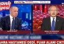 Mehmet Uyanık - LAİK KEMAL Kılıçdaroğlu LAİK Chp&Oy...