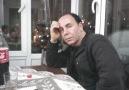 Mehmet Volkan-Bırakma Beni